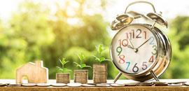 Чем грозит просрочка по ипотечному кредиту?
